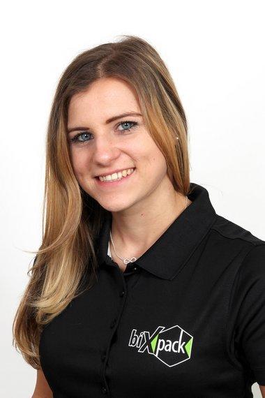 csm Nadine Suessner bixpack baden c32c558f24 | EMA Fitness bixpack