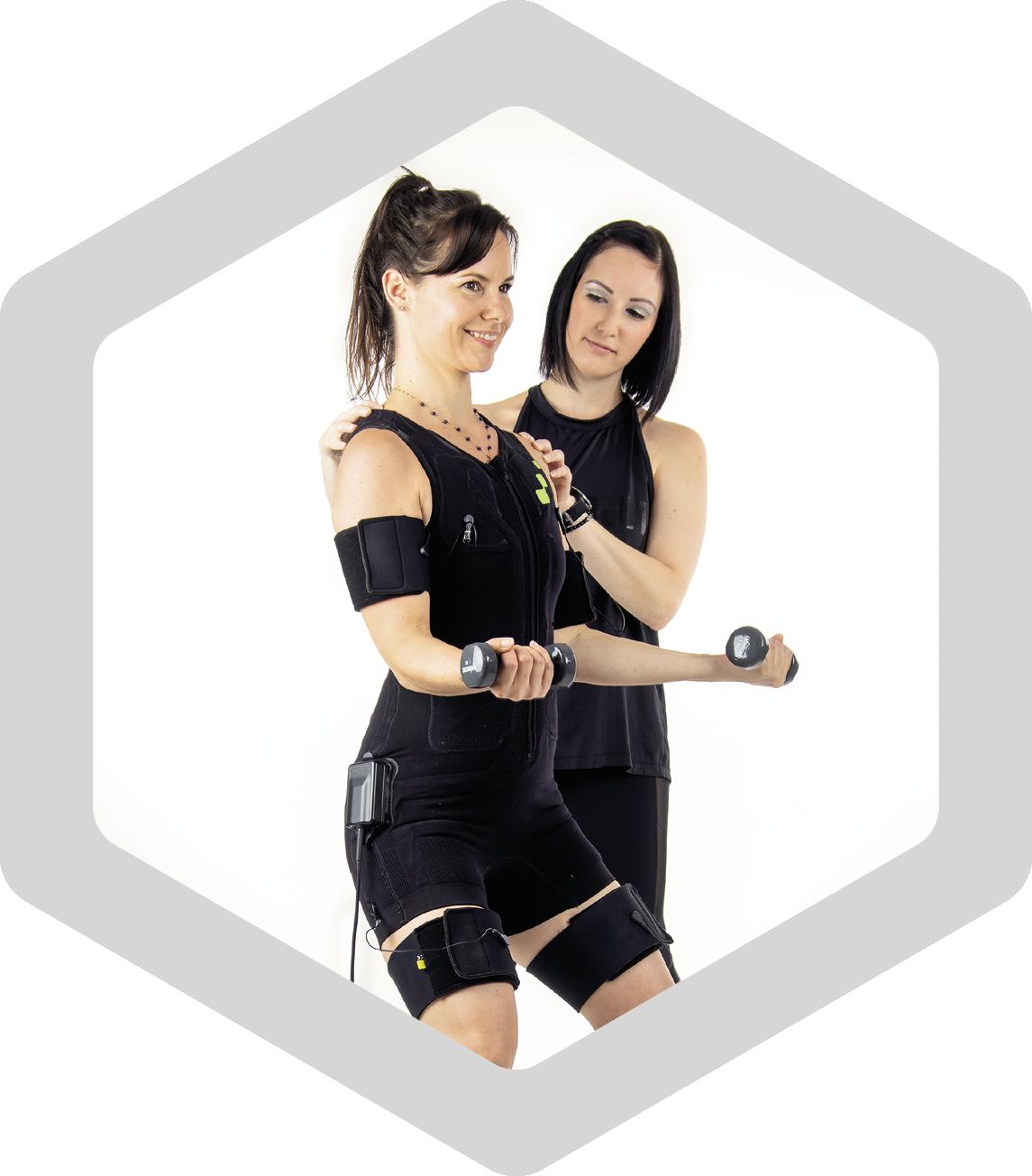 Icon Kundentraining1 1   EMA Fitness bixpack