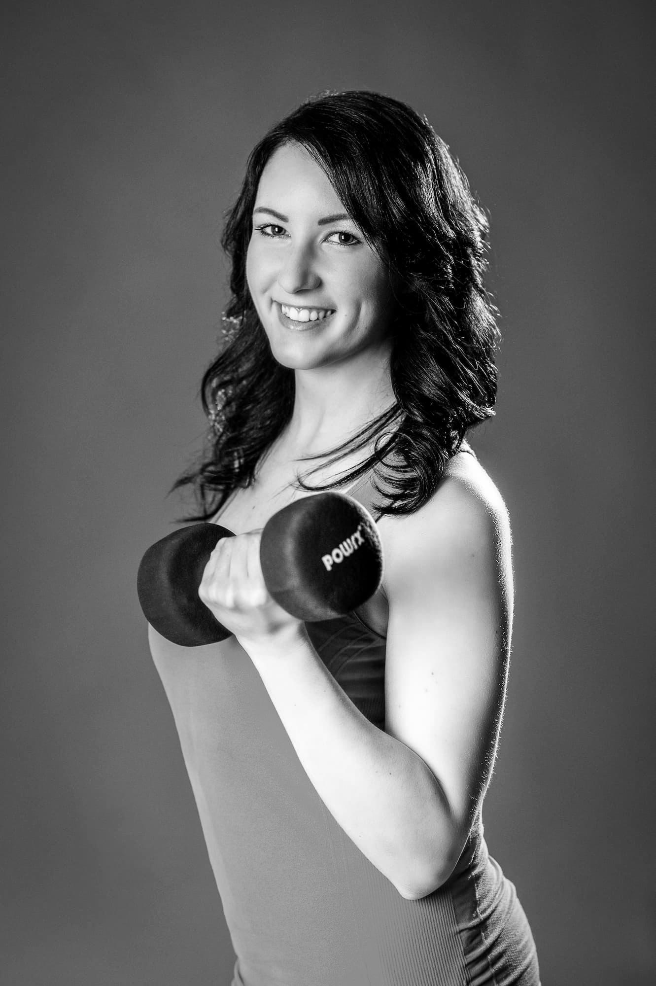 Jean Van Luelik Photographer 29 1   EMA Fitness bixpack