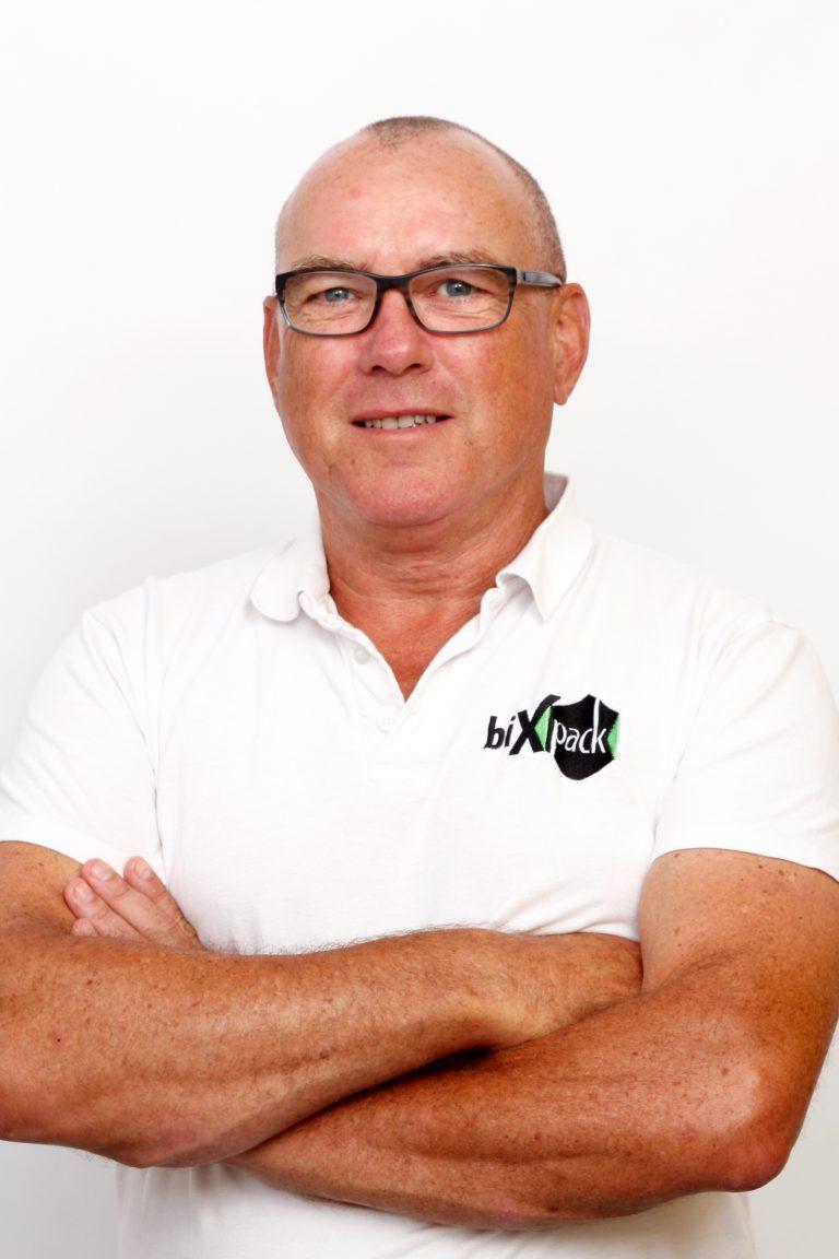 Paul Suessner 2021   EMA Fitness bixpack