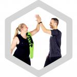 probe | EMA Fitness bixpack
