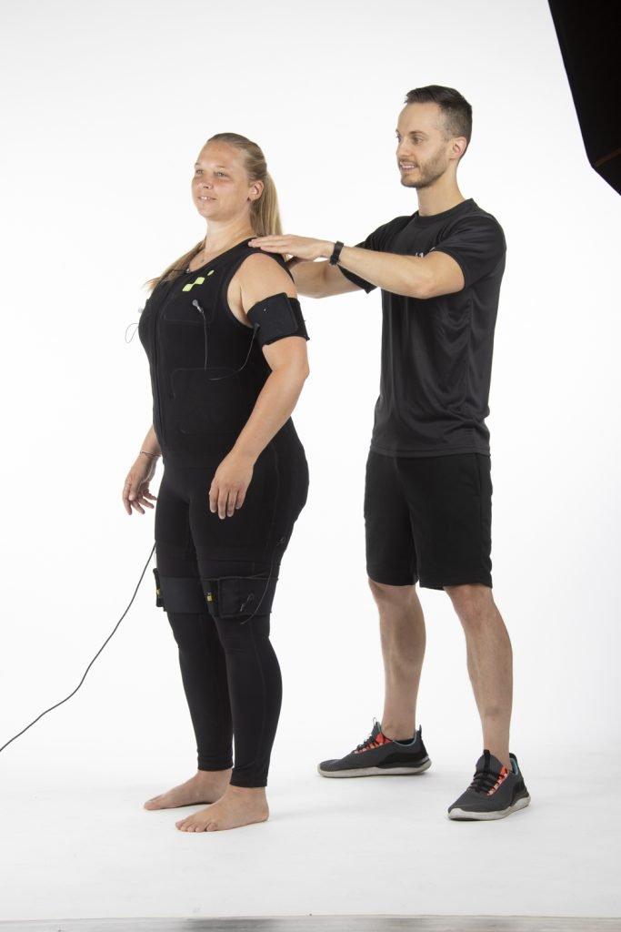 20200716 085403 | EMA Fitness bixpack