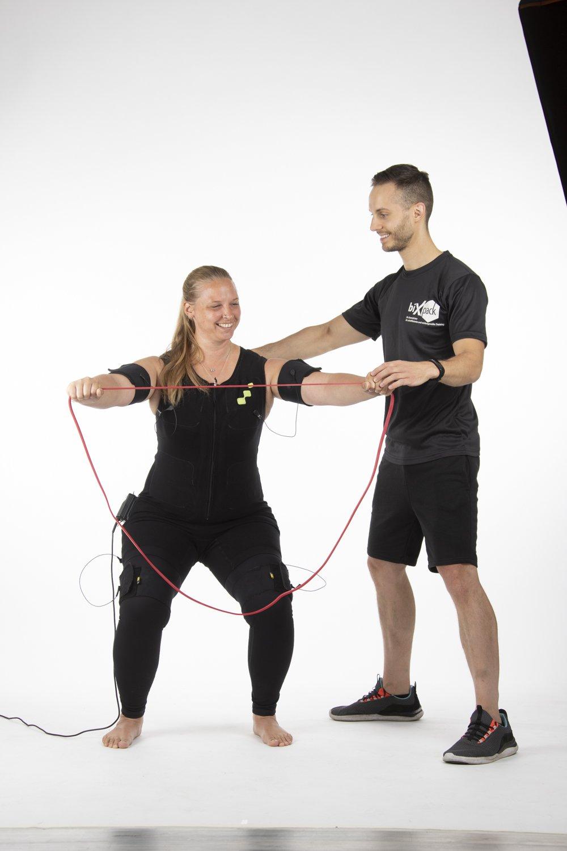20200716 085625 | EMA Fitness bixpack