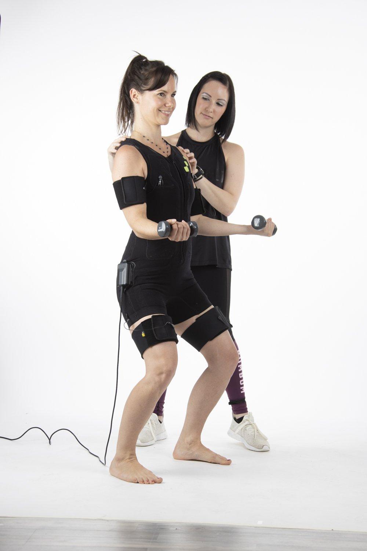 20200716 085950 | EMA Fitness bixpack