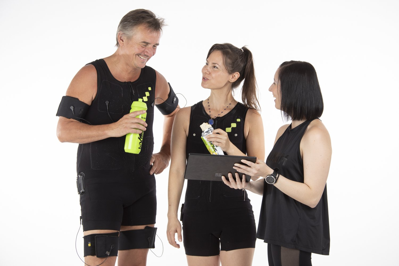 20200716 092806 2 | EMA Fitness bixpack