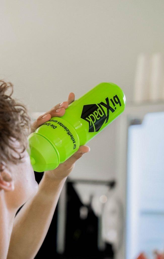 DSC07317 | EMA Fitness bixpack
