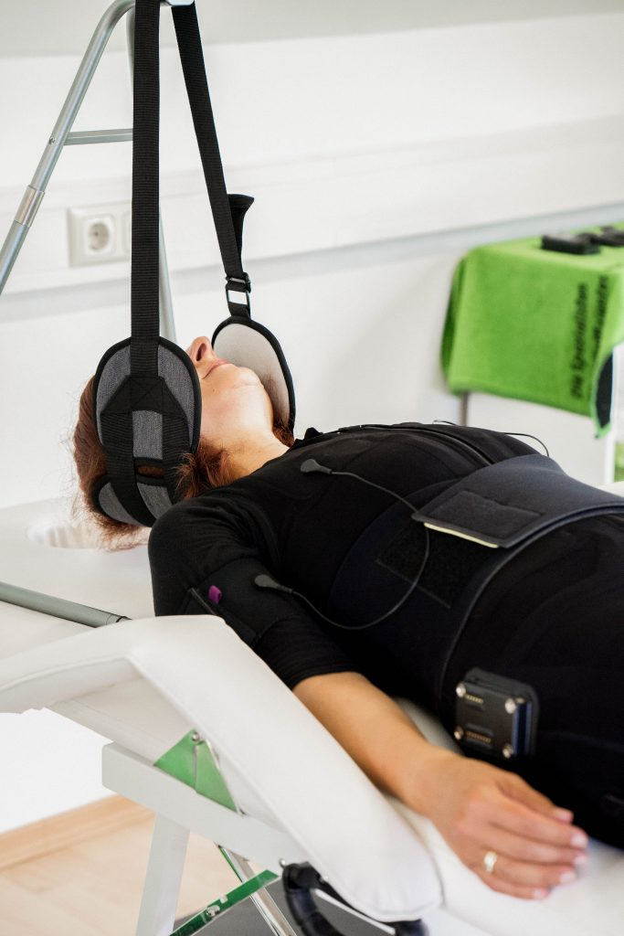 DSC07533 | EMA Fitness bixpack